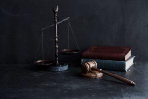 abogados zamora