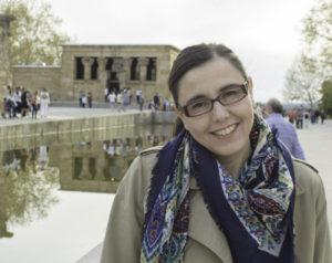 Economista Zamora
